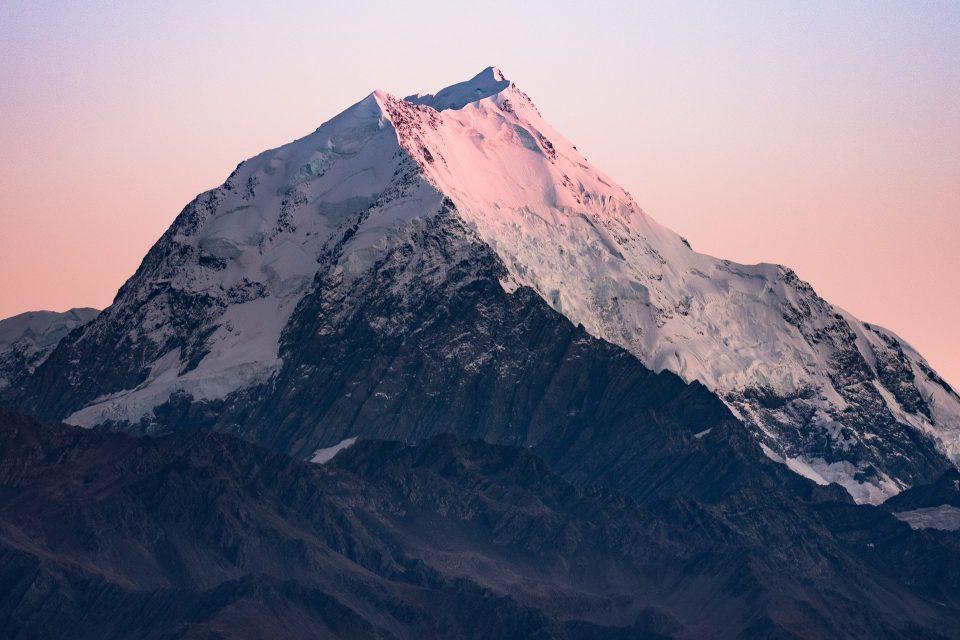 Leto na planini- najpopularnija izletišta 2021