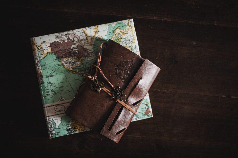 Kako da organizujete svoje putovanje bez angažovanja agencije?