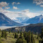 Planina kao odlično mesto za produženi vikend ove jeseni